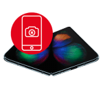 samsung-galaxy-fold-camera-repair