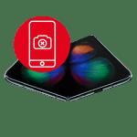samsung-galaxy-fold-camera-repair
