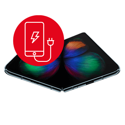 samsung-galaxy-fold-charge-repair