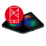 samsung-galaxy-fold-glass-repair