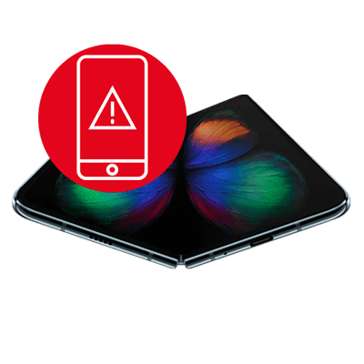 samsung-galaxy-fold-other-repair