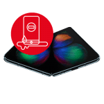 samsung-galaxy-fold-water-diagnostic