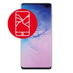 samsung-galaxy-s10-glass-repair