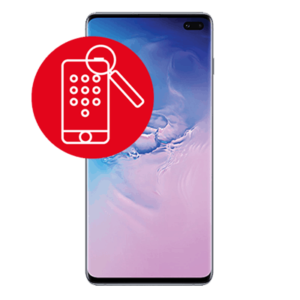 samsung-galaxy-s10-play-button-repair