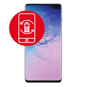 samsung-galaxy-s10-plus-battery-repair