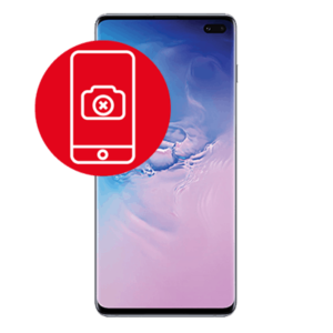 samsung-galaxy-s10-plus-camera-repair