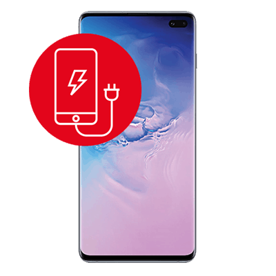 samsung-galaxy-s10-plus-charge-repair