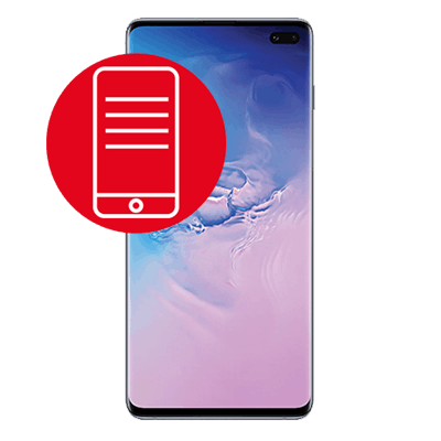 samsung-galaxy-s10-plus-lcd-and-glass-repair