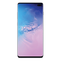 samsung-galaxy-s10-plus-repair-200x200
