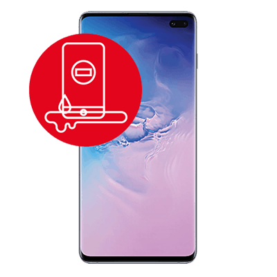 samsung-galaxy-s10-plus-water-diagnostic